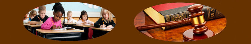 Arizona Special Education Lawyers